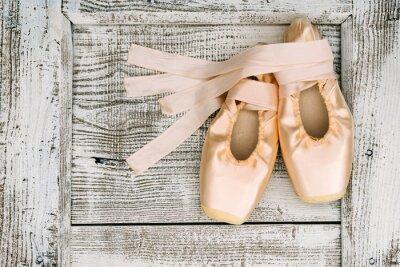 Fototapete Tipps zum Tanzen