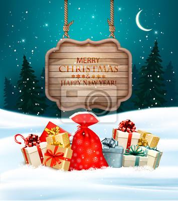 urlaub über weihnachten