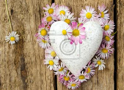 Valentinstag Muttertag Geburtstag Hochzeit Romantik Liebe