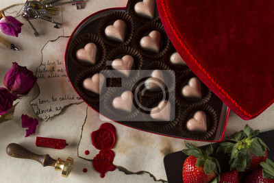 Schokolade Fur Valentinstag Valentinstag 2017 Rilakkuma Schokolade