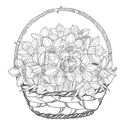 Ausgezeichnet Farbbuch Blumen Ideen - Entry Level Resume Vorlagen ...
