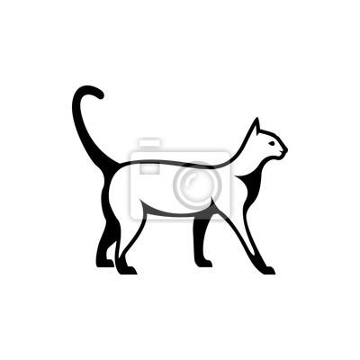 Ziemlich Halloween Katze Farbseite Bilder - Beispiel Wiederaufnahme ...