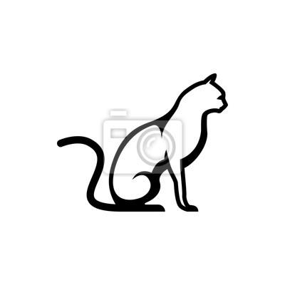 Charmant Katze Gesichtsmaske Vorlage Bilder - Entry Level Resume ...