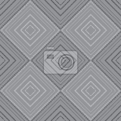 Vector nahtlose Muster.