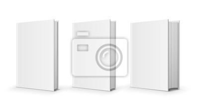 pinnacle 10 Bestseller Bücher