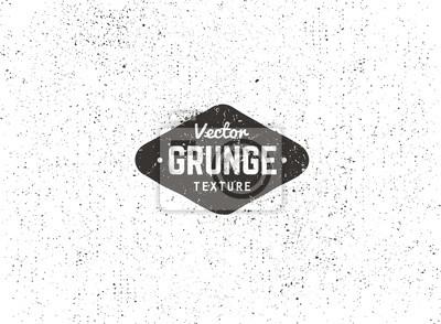 Fototapete Vektor Grunge-Textur