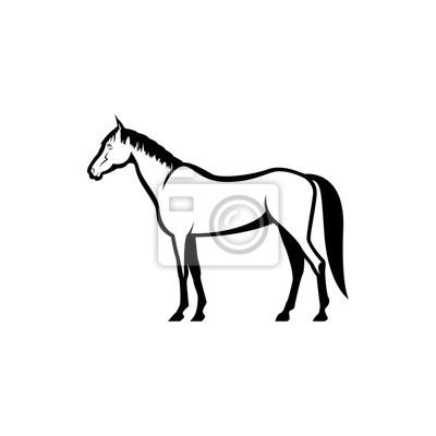 Erfreut Pferd Marionette Vorlage Galerie - Entry Level Resume ...