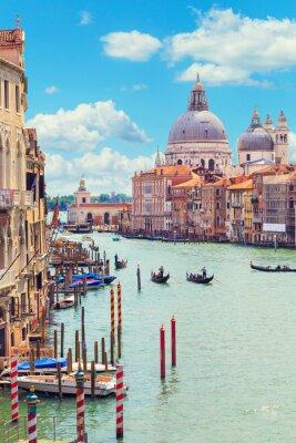 Fototapete Venedig