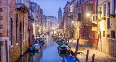 Fototapete Venedig in Italien