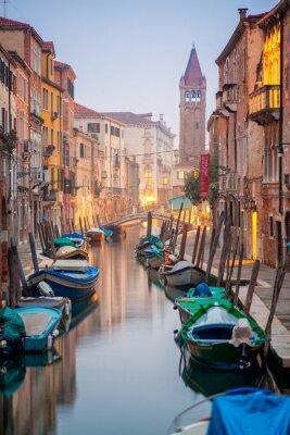 Fototapete Venedig Italien