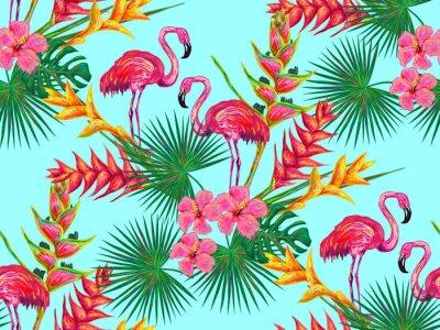 fototapete vervollkommnen sie fr tapeten muster fllt web seitehintergrnde oberflchenbeschaffenheiten textil - Tapeten Mit Muster