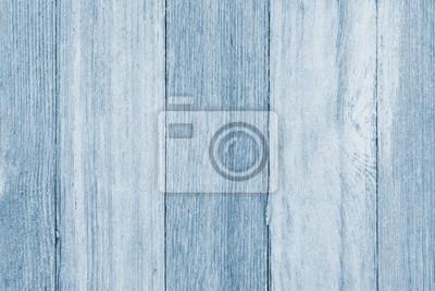 Verwitterten Hellen Holz Hintergrund Fototapete Fototapeten Grunge