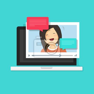 Chatten online  Meet New Friends on StrangerMeetup  2019-02-22