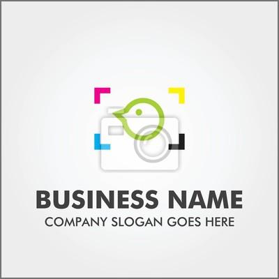 Ungewöhnlich Vogel Kite Vorlage Ideen - Beispiel Business Lebenslauf ...