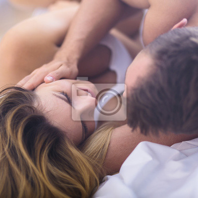 vorspiel sex