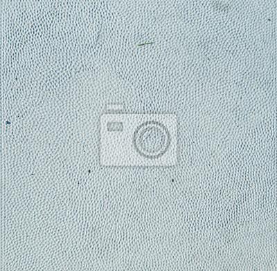 Wand Beton Textur, Hintergrund