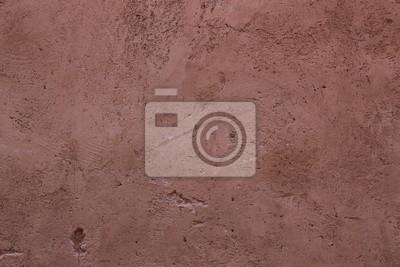 Wand Stein Hintergrund Steinmauer Fototapete Fototapeten