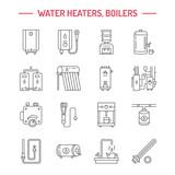 Wasserkocher, thermostat, elektrische gas-solar-heizungen und ...