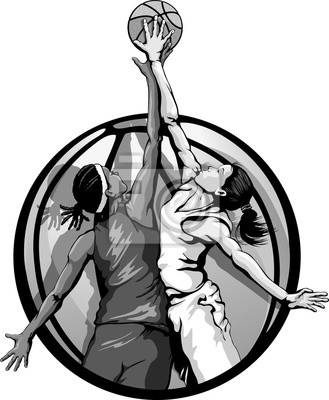 wbasketball_jumpball3halftone