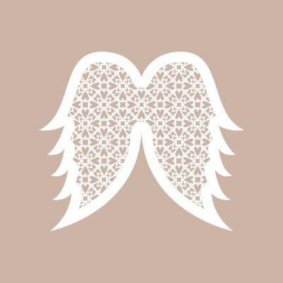 engel umriss malvorlagen engel fur erwachsene