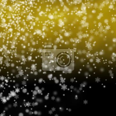 Hintergrund Weihnachten.Fototapete Weihnachten Hintergrund Festliche Abstrakten Hintergrund Weihnachten
