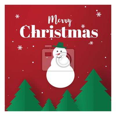 Etiketten Frohe Weihnachten.Fototapete Weihnachts Etiketten Und Abzeichen Vektor Design Elemente Frohe