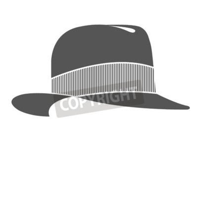 Erfreut Hut Design Vorlage Fotos - Beispiel Anschreiben für ...