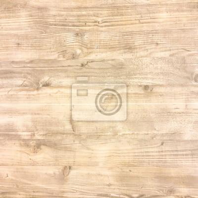 Weiße Holz Textur Heller Hölzerner Hintergrund Old Wash Wood