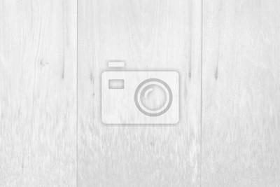 Weisse Holzwand Hintergrund Textur Der Rinde Holz Mit Alten