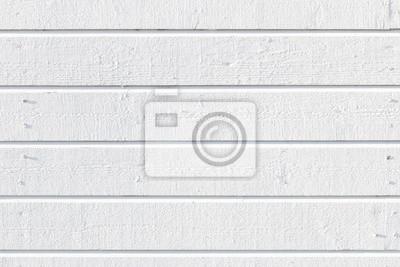 Weisse Holzwand Mit Nagel Hintergrund Fototapete Fototapeten Planke