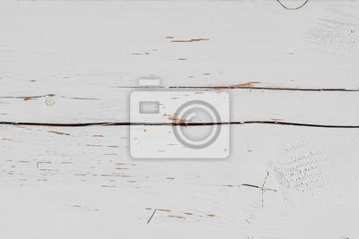 Weisse Holzwand Nahaufnahme Fototapete Fototapeten Holzwand