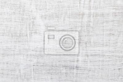 Weisse Holzwand Textur Fototapete Fototapeten Zimmerei Schmutzigen