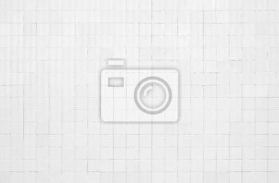 Weiße Steinwand weiße steinwand mit kacheln fototapete • fototapeten steinmauer