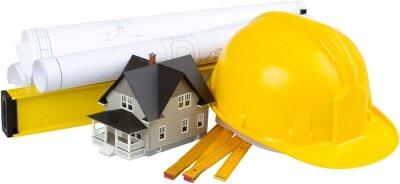 Werkzeuge: Construction