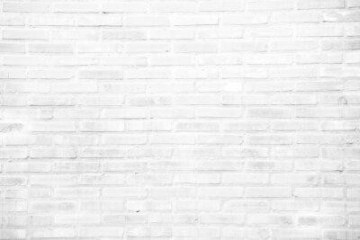 Fototapete White Grunge Mauer Textur Hintergrund