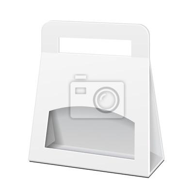 Wunderbar Box Design Vorlage Bilder - Dokumentationsvorlage Beispiel ...