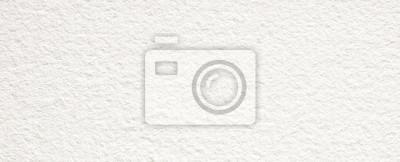 Fototapete white paper canvas texture
