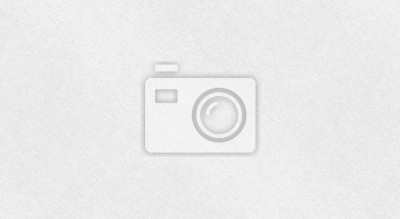 Fototapete White paper texture. White color texture pattern abstract background for your design and text.