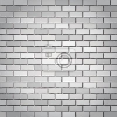 whtie Mauer