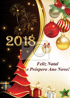 Weihnachtsgrüße Auf Spanisch.Gesegnetes Neues Jahr Spanisch Guten Rutsch Ins Neue Jahr Grüße In