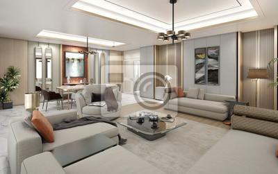 Wohnzimmer Fototapete Fototapeten Steinmauer Innenarchitektur
