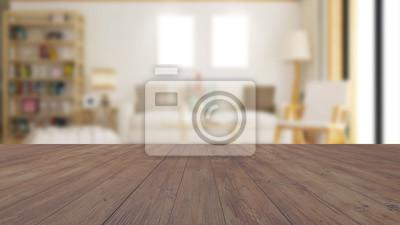 Fototapete Wohnzimmer Hintergrund Mit Groß Aus Holz