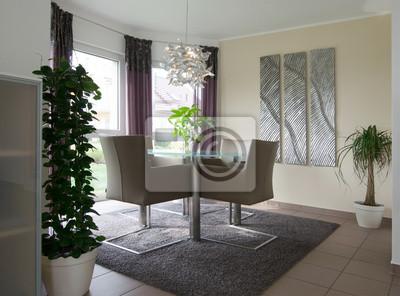 Wohnzimmer Wohnzimmer Sitzmöbel Fototapete Fototapeten
