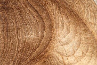 Fototapete Wood texture