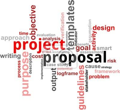Wort-wolke - projektvorschlag fototapete • fototapeten Potenzial ...
