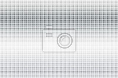 背景素材壁紙 チェック柄 格子模様 交差 クロス ストライプ ストライプ 縞々 ストライプ ストライプ Fototapete Fototapeten Gitter Gitter Kreuzung Myloview De