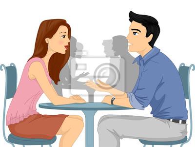 fragen speed dating