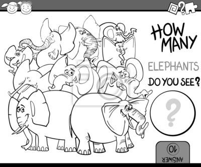 Nett Cartoon Netzwerk Malvorlagen Bilder - Beispielzusammenfassung ...