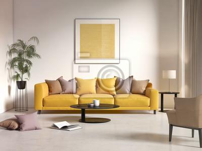 gelbes sofa perfect vorschau gelbes sofa mit samtbezug with gelbes sofa cool gelbes sofa. Black Bedroom Furniture Sets. Home Design Ideas