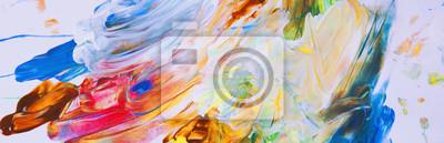Fototapete Zusammenfassung grunge Hintergrund